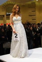 Wahl Miss Saarland und Mister Saarland 2019_07