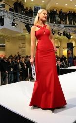 Wahl Miss Saarland und Mister Saarland 2019_09